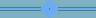 light-blue-line-1